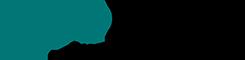 PROFLEX System GmbH Logo